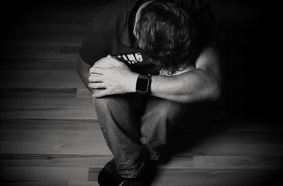 Symptomes de la fibromylagie Francois Leblanc