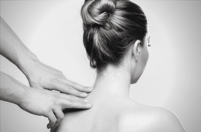 Osteopathie Adultes Francois Leblanc