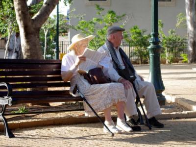 Seniors ostéopathie Francois Leblanc à Paris 18e