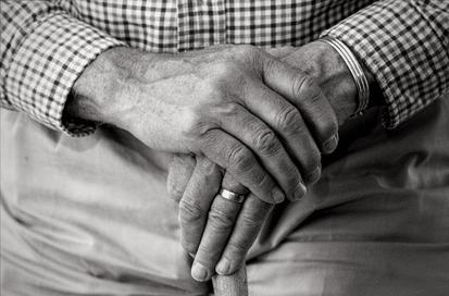 Ostéopathie Séniors François Leblanc